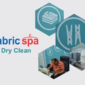 Dry Clean & Laundry in Khalda - Amman -…
