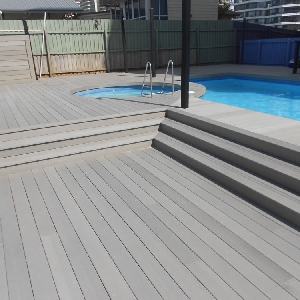 Wooden flooring (decking) 0599666664 أرضيات…