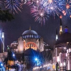 اسعار رحلات تركيا راس…