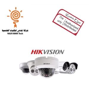 للبيع كاميرات مراقبة خارجية…