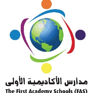 International School IGCSE System First…