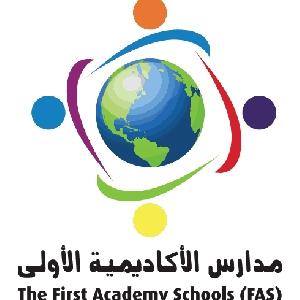 International School IGCSE System First…
