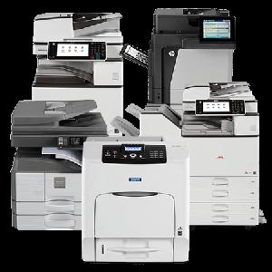 بيع جميع ماكينات الطباعة…