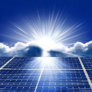 Renewable Energy Training Course in Jordan…