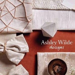 Ashley Wilde Fabrics in Amman, Jordan -…