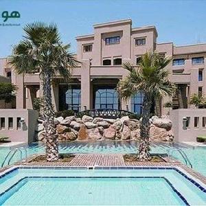 عروض فنادق البحر الميت…