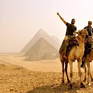 افضل رحلات سياحية من الاردن…