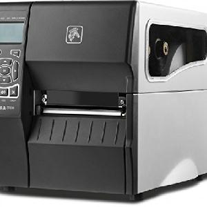 barcode printer 0797676656 in Amman
