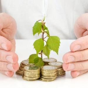 الشركة الرائدة في تمويل…
