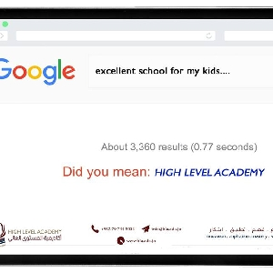 Excellent school for my kids in Dabouq -…