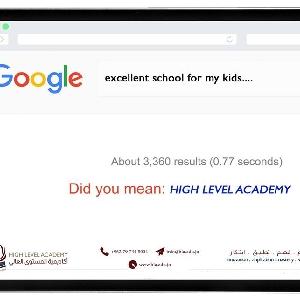Excellent school for my kids in Amman -…