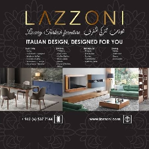 Luxury Turkish furniture 2018 in Amman -…