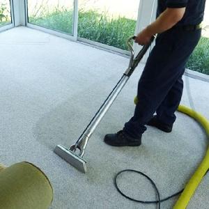 Fast Clean Jo - 0799902727 خدمات تنظيف…