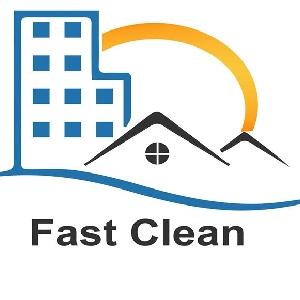 Fast Clean Jo - رقم هاتف خدمات…