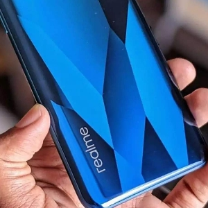 Realme Mobiles Service Center Phone Number…