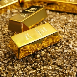 Gold Prices in Irbid, Jordan - Almosaed…