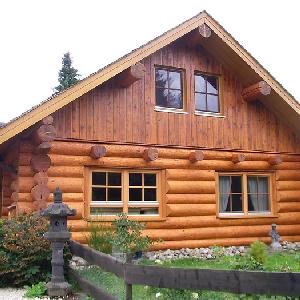 منازل خشبية 0795241229 - الهندسية…