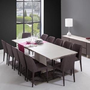 طاولة سفرة صناعة تركية…