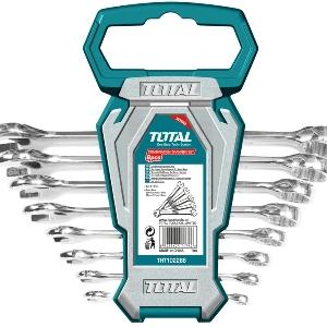 Total Tools Amman - Jordan - 0795797818…