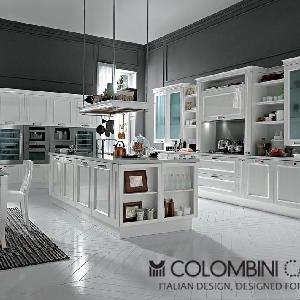 Colombini Casa Jordan 065377144 Italian…