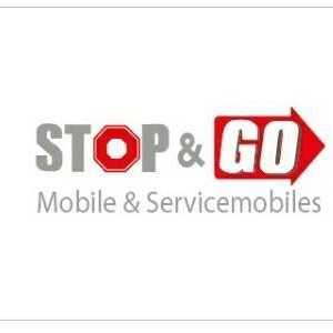 iPhone Amman Jordan 0795339809 وكيل…