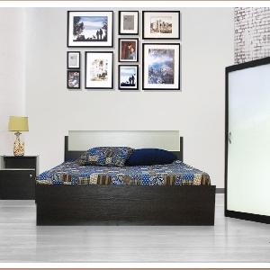 غرف نوم وكنب صناعة محلية…