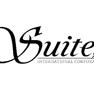 Suites International Corporation -MEMCO-Hotel…