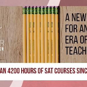2021 SAT Test Preparation Courses @ Amman,…
