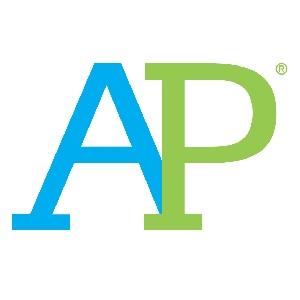 800 SAT CENTER AMMAN OFFERS AP PREPARATION…