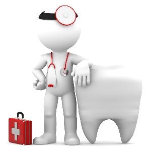 Perfection Dental Clinic 0792143040 طوارئ…
