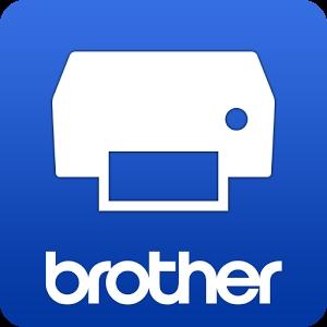 صيانة طابعات برذر Brother…