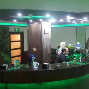 Dental Emergency in Irbid 0790292428 - The…