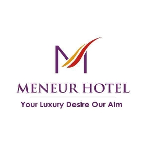 Meneur Hotel Amman - A great 3 star hotel…