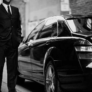 خدمة تاجير سيارات مع سائق…