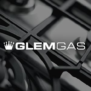 Glem Gas Service Center Jordan 065857190…