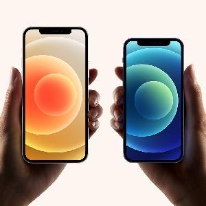 Best iPhone 12 Price in Amman, Jordan 0796064707…