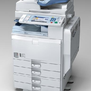 Ricoh Copier Machines للبيع ماكينات…