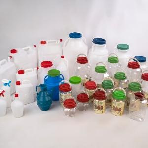 تصنيع وتوريد ادوات بلاستيكية…