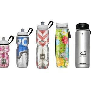 Polar Bottle - مطارات مياه صحية…