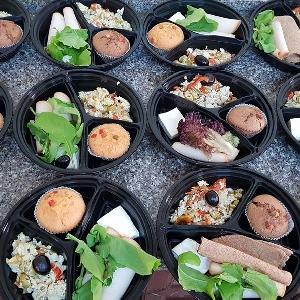 عروض وجبات سحور خلال رمضان…