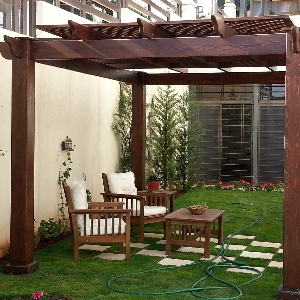 مظلات حدائق في الاردن…