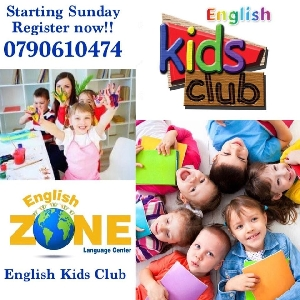 Children Fun Events After School in Amman,…