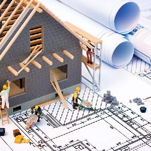 للبيع لوازم مواد بناء…