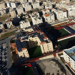 Best elementary school in Amman, Jordan-…