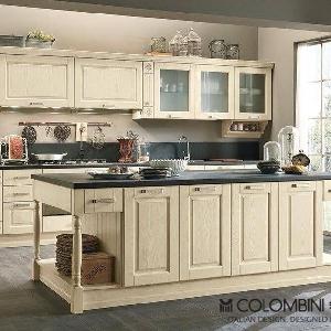 Colombini Casa Kitchens افضل المطابخ…