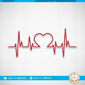 طوارئ 24 ساعة 065500002 مستشفى…