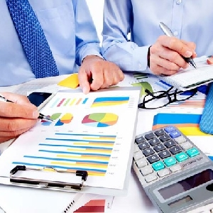 Customized Accounting Software in Amman,…