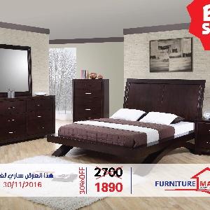 BIG SALE ON American Furniture IN Amman…