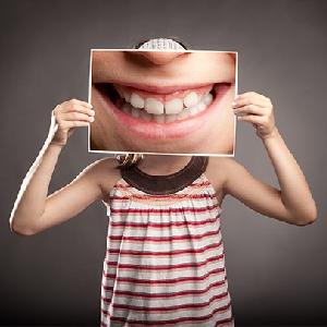 طوارئ الاسنان للاطفال…