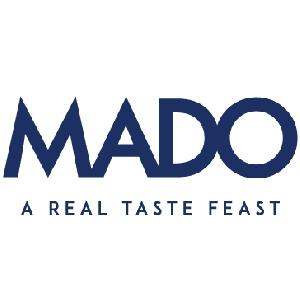 Mado Urdon Phone Number 0799907943 Amman…